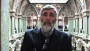 Author photo. <a href=&quot;https://www.youtube.com/watch?v=ipRcgWV87K8&quot; rel=&quot;nofollow&quot; target=&quot;_top&quot;>https://www.youtube.com/watch?v=ipRcgWV87K8</a>
