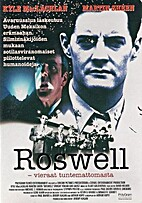 Roswell by Jeremy Kagan
