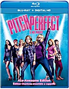 Pitch Perfect [2012 film] by Jason Moore