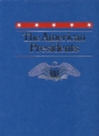 The American presidents by Grolier…