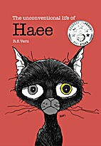The Unconventional Life of Haee (Haee and…