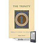 THE TRINITY by Anne Hunt