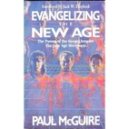 Evangelizing the New Age: The Power of the…