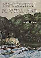 Exploration New Zealand by John Dobree…