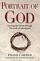 Portrait of God: Viewing the Divine Through…