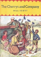 The Cherrys and Company by Will Scott