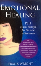 Emotional Healing: A New Therapy for the New…