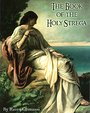 The Book of the Holy Strega - Raven Grimassi