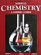 Chemistry: A Modern Course by Robert C.…