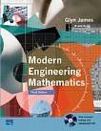 Engineering Mathematics by Venkatesan