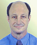 Author photo. From <a href=&quot;http://www.crossculturalconsult.com/images/greg_01s.jpg&quot; rel=&quot;nofollow&quot; target=&quot;_top&quot;>http://www.crossculturalconsult.com/images/greg_01s.jpg</a>