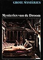 Mysteries van de droom by John Mason
