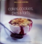 Cakes, Cookies, Pies & Tarts by…