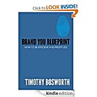 Brand You Blueprint: Your proven system for…