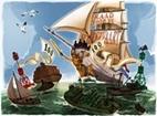 Uitspraak van de Raad voor de Scheepvaart…