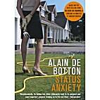 Status Anxiety [DVD] by Alain De Botton