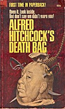 Death Bag by Alfred Hitchcock