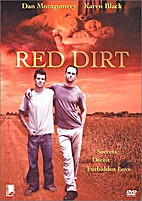 Red Dirt by Tag Purvis