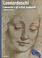 Leonardeschi: Leonardo e gli artisti…