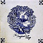 The Imagined Village by Imagined Village