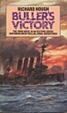 Buller's Victory by Richard Hough