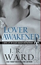 Lover Awakened by J. R. Ward