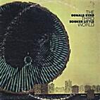 The Third World [compilation] [audio…