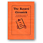 The Swami Gimmick by Sam (Editor) Dalal
