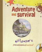 Adventure and survival : Billy…