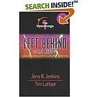 Left Behind The Kids Books 1-20 by Jerry B.…