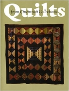 Quilts from Cincinnati collections:…