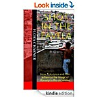 Shot In The Favela by Flora Charner
