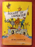 Sounds of Laughter by Bill Martin Jr.