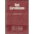 Red Carolinians by Chapman James Milling