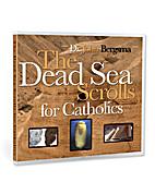 The Dead Sea Scrolls for Catholics (CD set)…