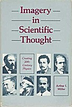 Imagery in Scientific Thought: Creating 20th…