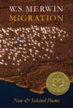 Migration: New & Selected Poems by W. S.…