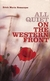 book cover: All Quiet on the Western Front.