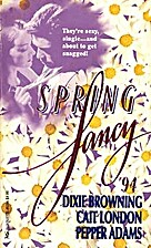 Spring Fancy '94 (Grace and the Law /…