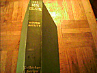 The Book-Collector by William Carew Hazlitt