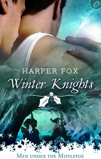Winter Knights by Harper Fox