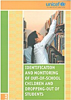 Identification and monitoring of…