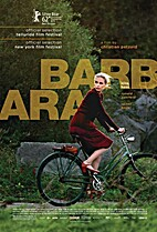 Barbara [2012 film] by Christian Petzold