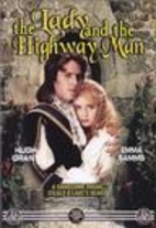 The Lady and the Highwayman [1989, TV Movie]…