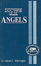 The Doctrine of Angels by Dr. Harold L.…