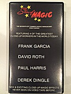 Stars of Magic, Volume 7 - Frank Garcia,…