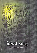 Forest song by Easterine Kire