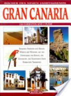 Gran Canaria by Bonechi