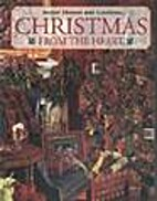 Christmas from the Heart Volume 08 1999 by…
