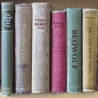 Great Authors of the Western Literary…
